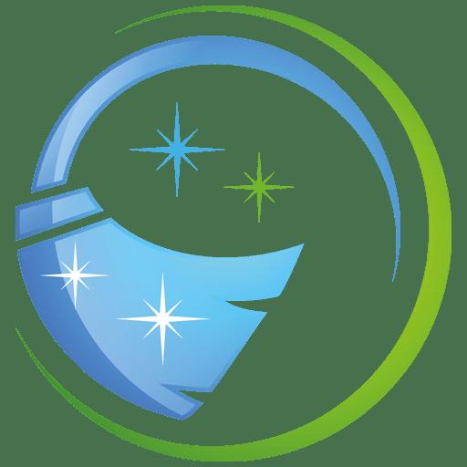 Express-Reinigungsservice-Web