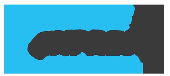 Express-Reinigungsservice